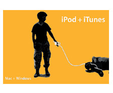 Ipod Ghraib - Abuse